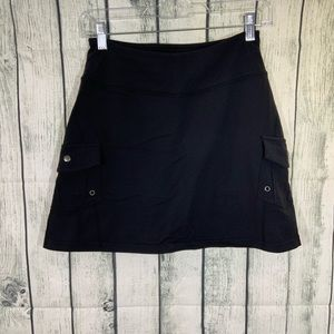Athleta Skort Skirt